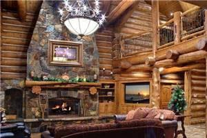 Lodging mammoth lakes california Big bear lakefront cabins for rent