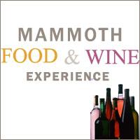 food-wine-experience
